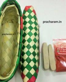 Olai-Thiruman-Petti-Jateri